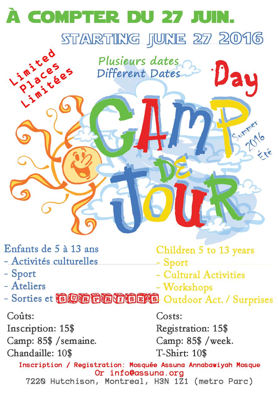 camp_de_jour_poster